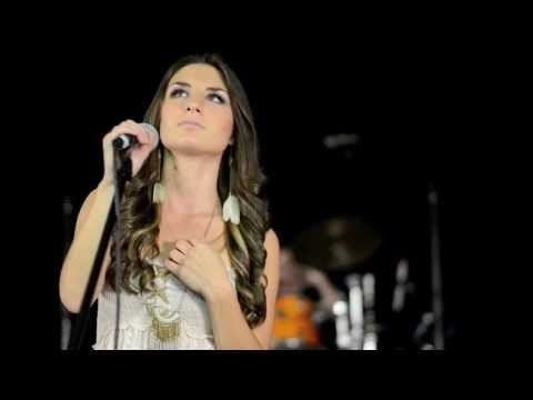 "Vanessa Bransan ""Live"" Boston"