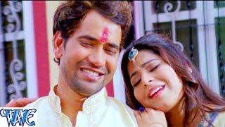 राखी के बंधन || Dinesh Lal Yadav || Rakhi Ke Bandhan || Adaalat || Bhojpuri Songs 2016 new