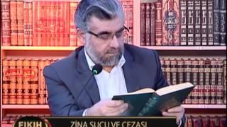 Kur'an'da Zina Suçu Ve Cezası