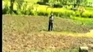 kızık köyü süleyman savaşoğlu