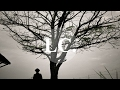 Robot Koch Savannah Jo Lack Heart As A River Feat Delhia De France Christian Löffler Remix mp3