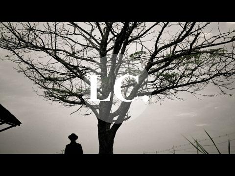Robot Koch, Savannah Jo Lack - Heart As A River feat. Delhia De France (Christian Löffler Remix)