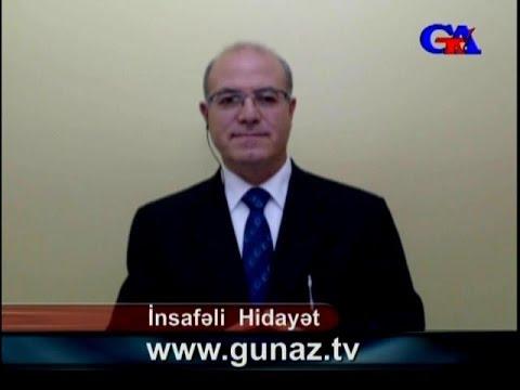 GünazTv Oct.16.2015 Güneydə ana dili yolunda yeni hərəkatlar (1)