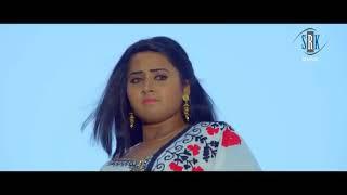 Mn ke angana biche sajaniya bajela shahnai # bhojpuri जबरदस्त hit song Khesari lal or kajal raghwani