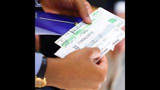 видео продажа: дешевые авиабилеты в Дубай | купить: дешевые авиабилеты в Дубай, цена