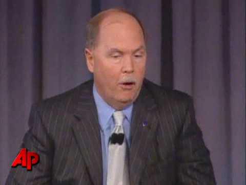 GM to Cut 21,000 U.S. Factory Jobs, Shed Pontiac