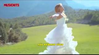 Shakira -  Empire - Legendado