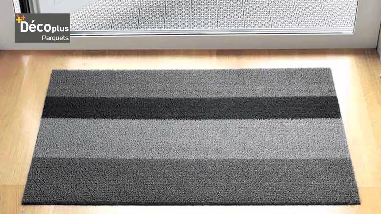 decoplus parquet web tv comment entretenir son parquet ou sol stratifi youtube. Black Bedroom Furniture Sets. Home Design Ideas