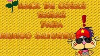 Hack Pincel , Remera de QB9 y Estrella 05/09/2014 ACTUALIZADO!