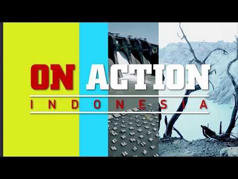 sejarah-pendopo-kabupaten-brebes,-jawa-tengah-|-on-action-indonesia
