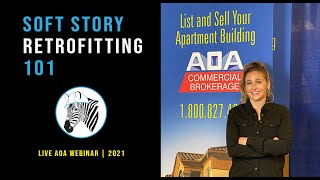 AOA - Apartment Owner Association 2021 | Zebra Construction