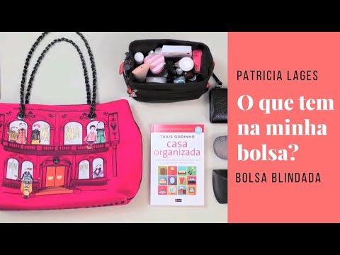 "TAG ""O que tem na minha bolsa"" from YouTube · Duration:  13 minutes 10 seconds"