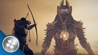 Assassin's Creed: Origins - Como Matar Anubis (Evento Semanal)
