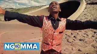 Uliyotenda By Evangelist Thunder (Official video)#Sms Skiza 7756104 to 811