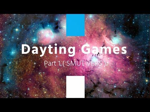 K Pop Dating Games Smut version (long)