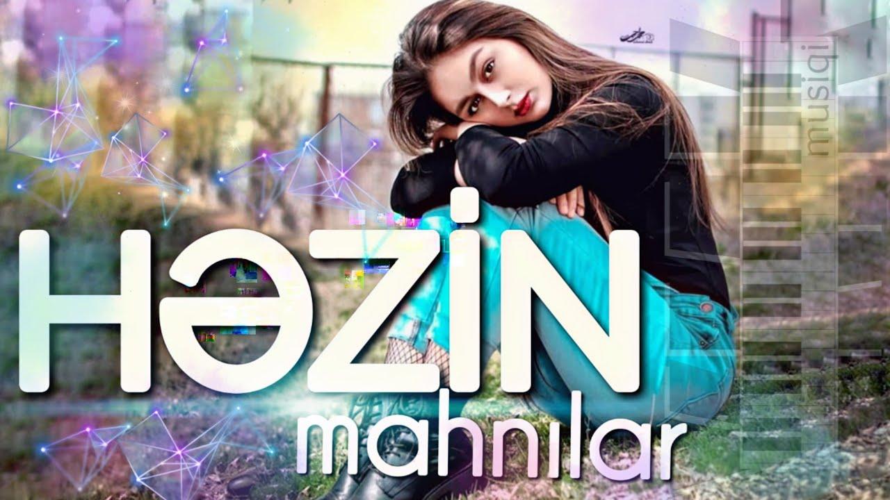Turk Mahnilari Hezin 2020 Yigma Qemli Aglamali Turk Mahnilari Mashup Ymk Musiqi 190 Youtube