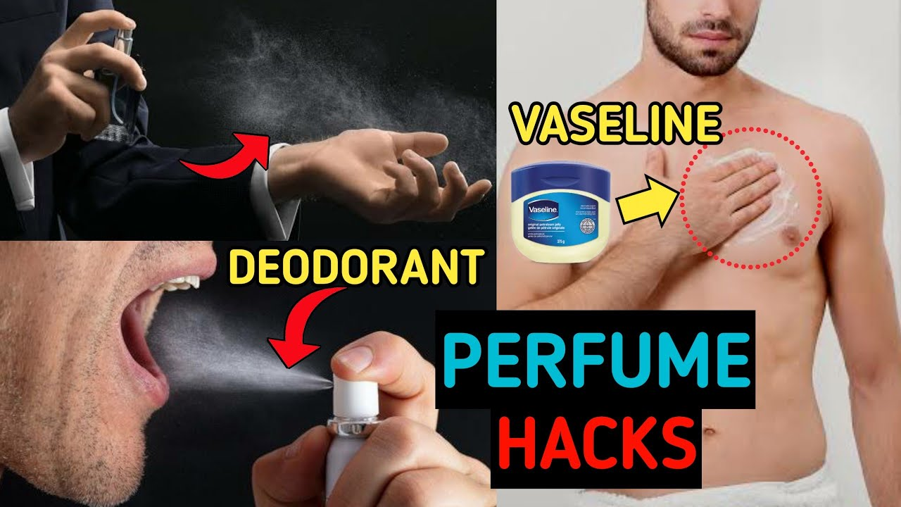 5 PERFUME Hacks To Smell BETTER Than 99.99% Guys | (MOST POPULAR) Perfumes In BUDGET | Style Saiyan