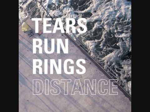 Tears Run Rings - Innocent