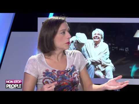 Entrevista a Lola Herrera y Luz Valdenebro en XTRA!