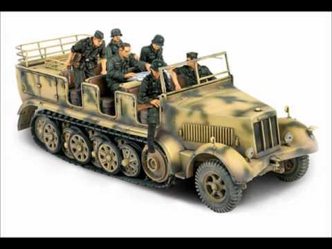unimax toys. unimax - militaria miniaturas califórnia toys unimax y