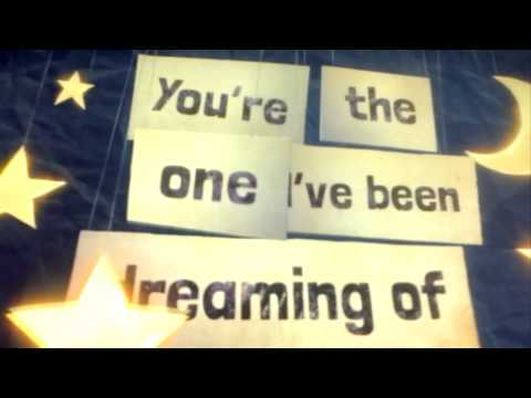 Chelsea Ward - Thats Falling In Love!...
