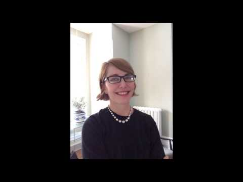 Jessica Wilson, Philosophy, and the Metaphysics of Science