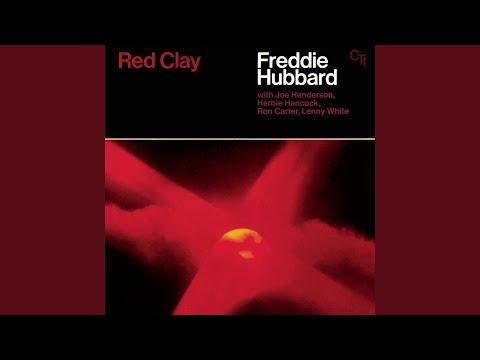 Red Clay (Alternate Version)