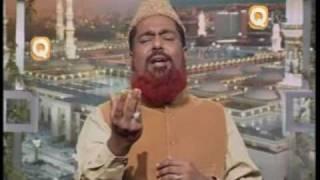 **MAA Jinnadi** Musa Gaye Jou Tur Pe by Abdul Hameed Rana Soharwardi