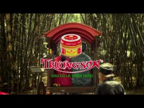 [HD iFocus] Cay Tre Tram Dot - TVC 60s - With 3D