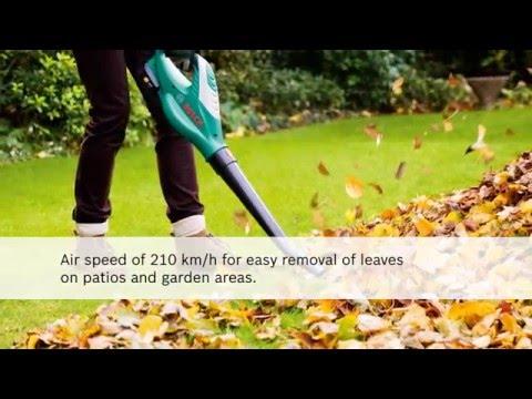 bosch-green-alb-18-li-18v-cordless-leaf-blower