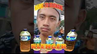 Download Video VIRAL!!  , story Wa orang mabuk ciu bekonang lucu MP3 3GP MP4