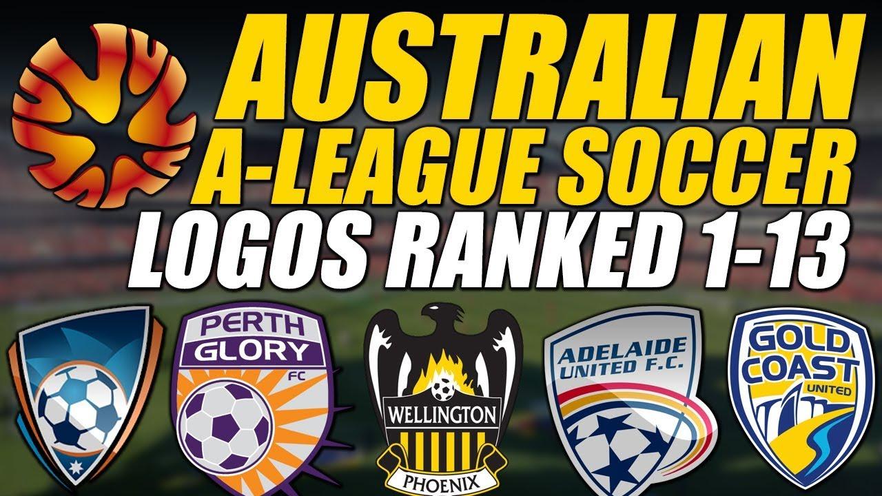 Australia A League