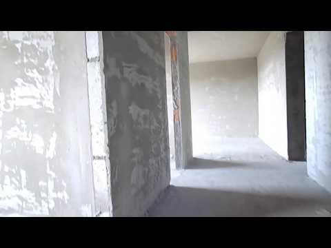Luxor Residence Iasi, apartament 2 camere de vanzare in Iasi - 46.900 euro* -evolutie-23.04.2020