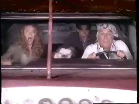 Download Mr. Magoo (1997) Trailer (VHS Capture)
