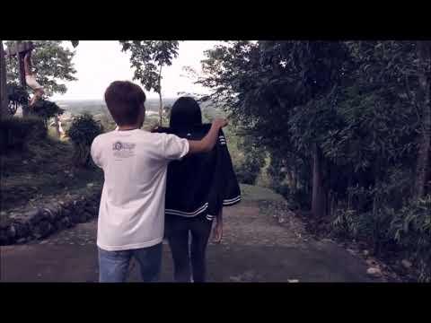Moira Dela Torre - Titibo - tibo Music video cover