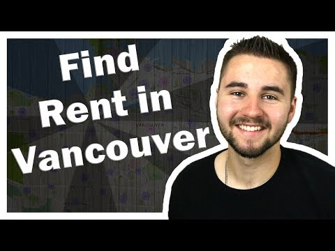 How To Find Housing Before You Move To Vancouver Safely