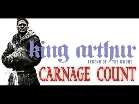 king-arthur:-legend-of-the-sword-(2017)-carnage-count