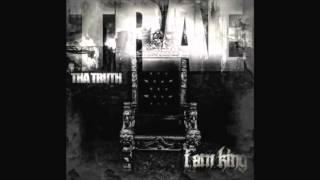 Trae Tha Truth - Ride Wit Me Feat. Meek Mill & T.I  (Prod By Boi 1da)