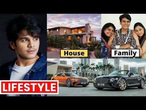 Bhavya Gandhi (Tapu) Lifestyle & Biography, Age, House, Girlfriend, Family, Tmkoc Tapu, Salary 2020