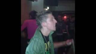 jadakiss by my side ft ne yo HIEEEEJJJJTTTT RMX BY O Y AND O Y