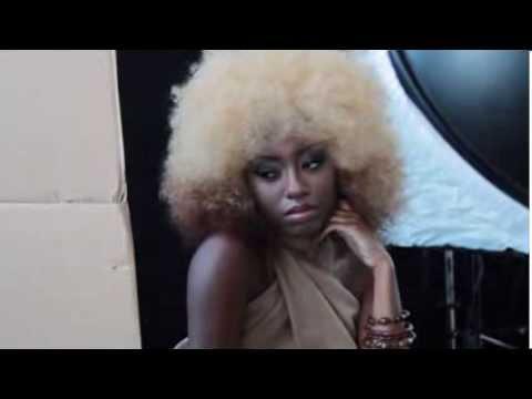 Beauty Lighting Workshop | DWF Formal DJ & Foto/ | Photographer: David William Fuller
