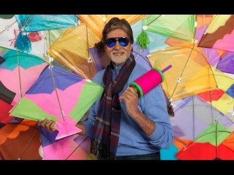 Uttarayan Special || Kite Flying 2017 || Must Watch