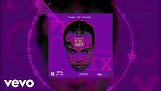 Tommy Lee Sparta, Preedy - Freaky Girl ft. Jonny Blaze, DJ Sultan, 1st Klase