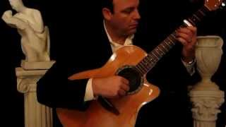 Guitar Solo, Romantic Instrumental Guitar Music Video Angelina by ALDO(7 FREE SONGS ***** Download Your Instant ALDO Relaxing Guitar Special High Quality MP3 Music Package At http://www.AldoRelaxingGuitar.com WEBSITE: ..., 2012-06-06T03:53:37.000Z)