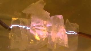 Электричество и кристаллы Electricity and crystals 09-25-2012_214741(2)