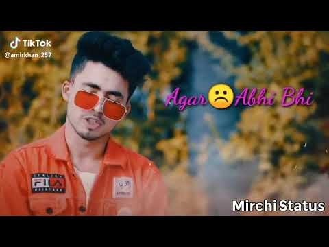 2020 Attitude TikTok Whatsapp Status Video 2019 ...