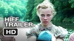 HIFF (2012) - Lore Trailer - Saksia Rosendahl Movie HD