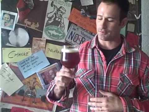 Quick Sip Clips By Dogfish Head: Fort
