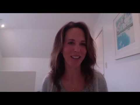 The importance of gut health with Sharon Shelby