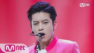[SE7EN - Give it to me] Comeback Stage | M COUNTDOWN 161013 EP.496